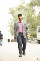 Pachai Vilakku Movie Stills (2)