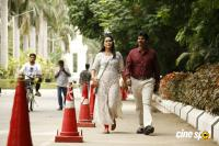 Pachai Vilakku Movie Stills (4)