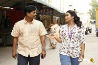 Pachai Vilakku Movie Stills (5)