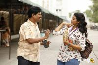 Pachai Vilakku Movie Stills (6)