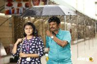 Pachai Vilakku Movie Stills (7)
