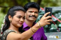 Pachai Vilakku Movie Stills (8)
