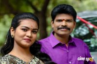 Pachai Vilakku Movie Stills (9)