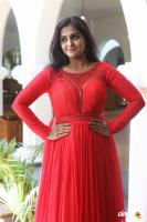 Thamilarasan Latest Photos (7)