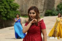 Oollala Oollalaa Telugu Movie Photos