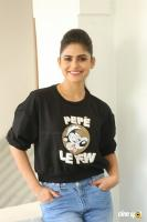 Naina Ganguly at Beautiful Movie Press Meet (9)