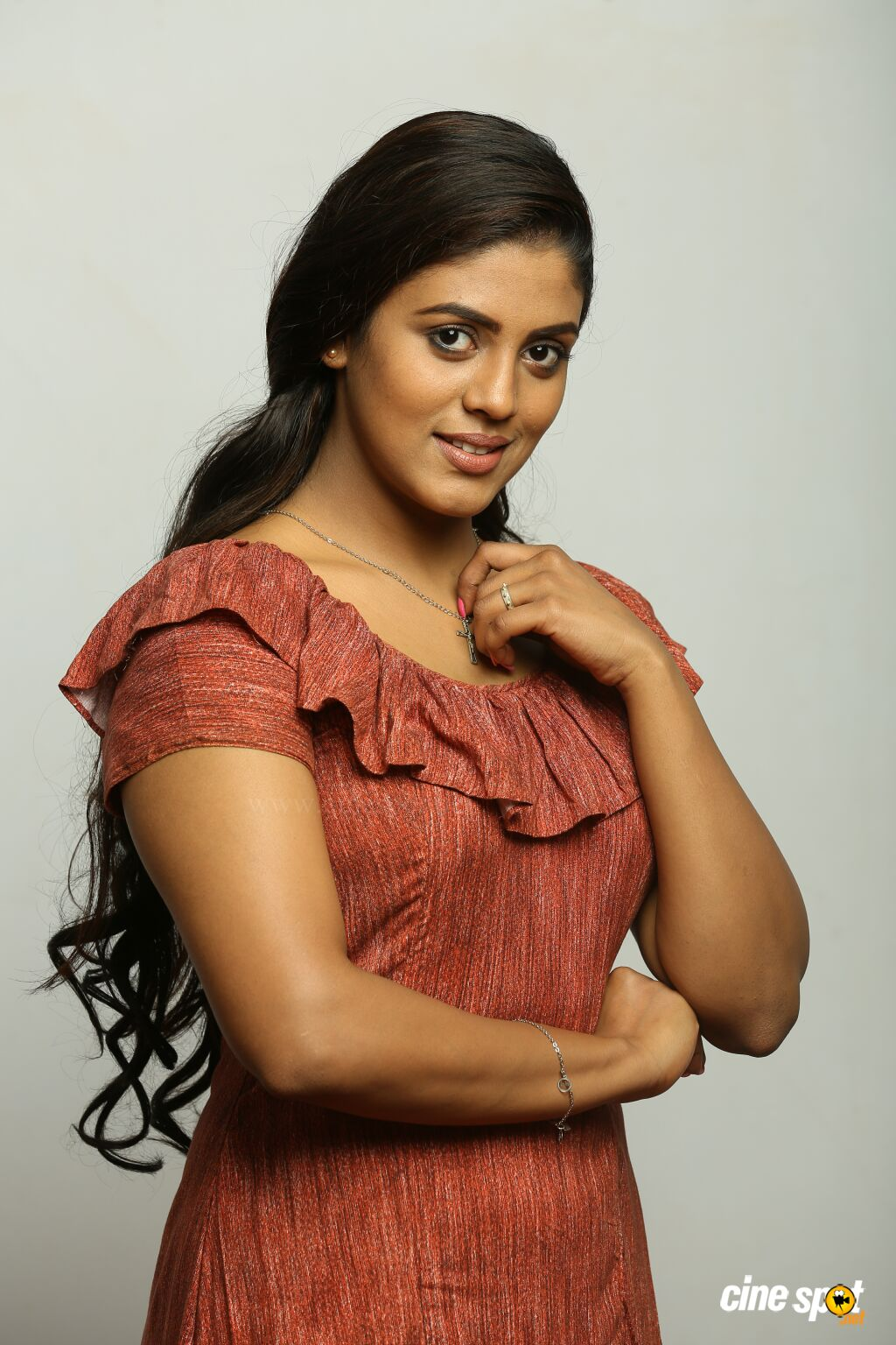 Iniya in Thakkol (1)