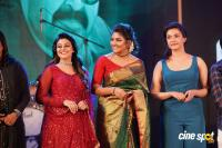 Big Brother Movie Audio Launch (2)