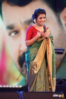 Big Brother Movie Audio Launch (3)