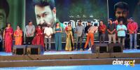 Big Brother Movie Audio Launch (5)