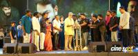 Big Brother Movie Audio Launch (6)