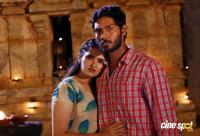 Kaltha Tamil Movie Photos