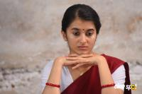 Ninaivo Oru Paravai Tamil Movie Photos