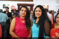 Actress Darshana Das Marriage Reception (25)