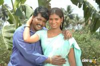 Thangapaambu tamil movie photos,stills