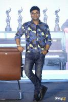 Devi Sri Prasad Interview Photos (14)