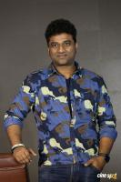Devi Sri Prasad Interview Photos (15)