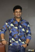 Devi Sri Prasad Interview Photos (17)