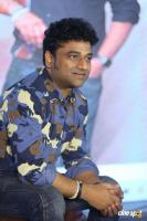 Devi Sri Prasad Interview Photos (21)