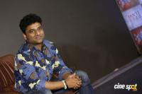 Devi Sri Prasad Interview Photos (22)