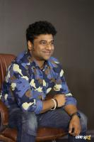 Devi Sri Prasad Interview Photos (23)