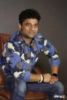 Devi Sri Prasad Interview Photos (24)