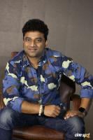 Devi Sri Prasad Interview Photos (26)