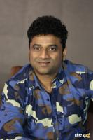 Devi Sri Prasad Interview Photos (27)