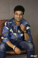 Devi Sri Prasad Interview Photos (28)