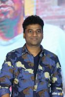Devi Sri Prasad Interview Photos (3)