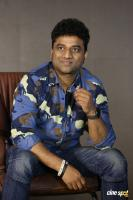 Devi Sri Prasad Interview Photos (30)