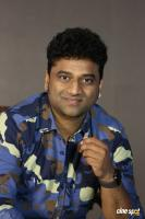 Devi Sri Prasad Interview Photos (31)