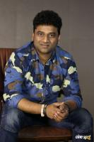 Devi Sri Prasad Interview Photos (32)