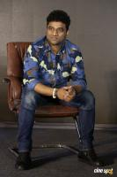 Devi Sri Prasad Interview Photos (33)