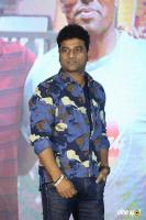Devi Sri Prasad Interview Photos (4)
