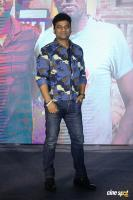 Devi Sri Prasad Interview Photos (6)