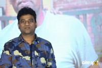 Devi Sri Prasad Interview Photos (7)