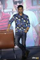 Devi Sri Prasad Interview Photos (9)