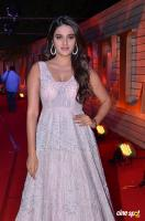 Nidhhi Agerwal at Zee Telugu Cine Awards 2020 Red Carpet (2)