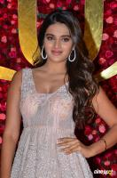 Nidhhi Agerwal at Zee Telugu Cine Awards 2020 Red Carpet (9)