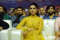 Samantha at Zee Telugu Cine Awards 2020 Red Carpet (1)