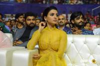 Samantha at Zee Telugu Cine Awards 2020 Red Carpet (11)