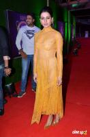 Samantha at Zee Telugu Cine Awards 2020 Red Carpet (13)
