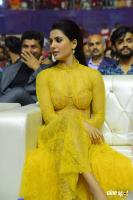 Samantha at Zee Telugu Cine Awards 2020 Red Carpet (2)