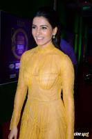 Samantha at Zee Telugu Cine Awards 2020 Red Carpet (20)