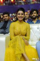 Samantha at Zee Telugu Cine Awards 2020 Red Carpet (3)