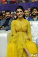 Samantha at Zee Telugu Cine Awards 2020 Red Carpet (5)