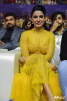 Samantha at Zee Telugu Cine Awards 2020 Red Carpet (6)