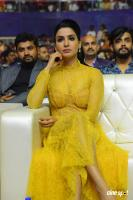 Samantha at Zee Telugu Cine Awards 2020 Red Carpet (9)