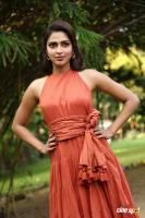 Amala Paul at Adho Andha Paravai Pola Press Meet (5)